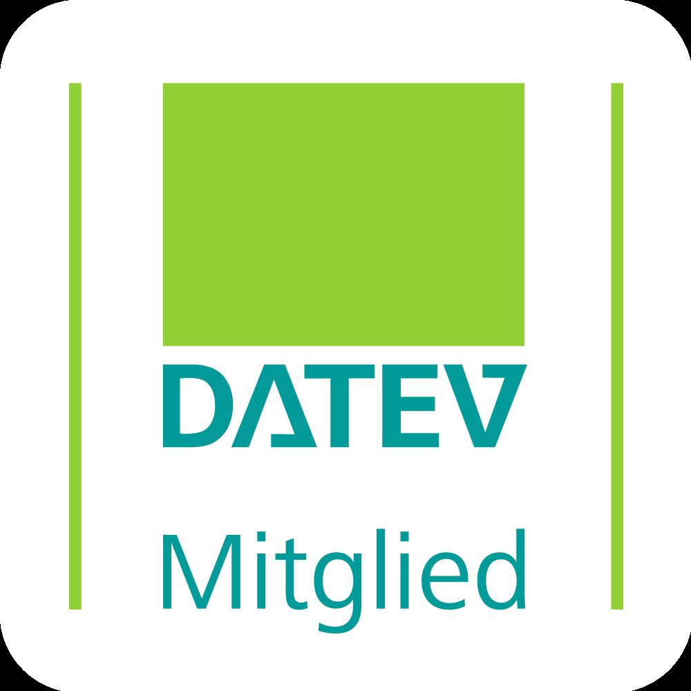 Member of DATEV