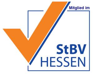 Member of Steuerverband Hessen